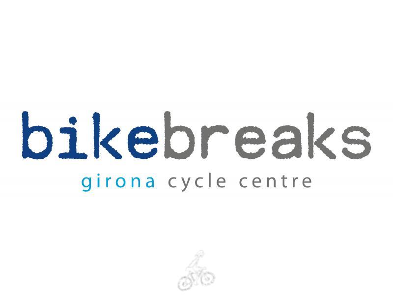Bike Breaks Girona Cycle Centre