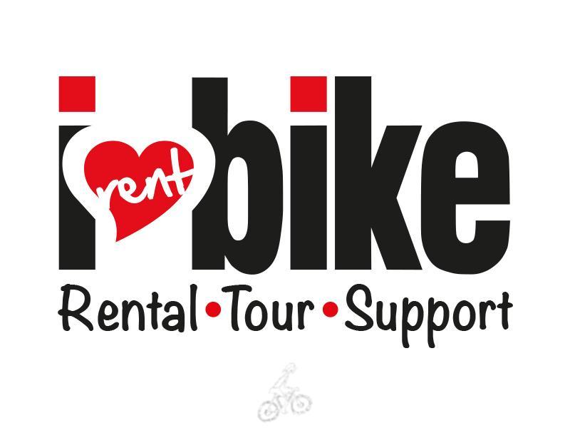 I Rent Bike