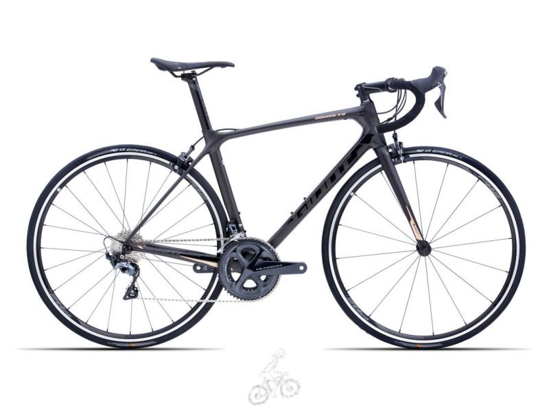 Rent-a-road-bike.com - Gran Fondo Strade Bianche