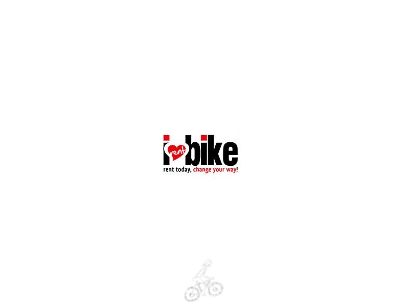 I Rent Bike Castellabate