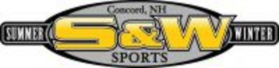 SandW Sports