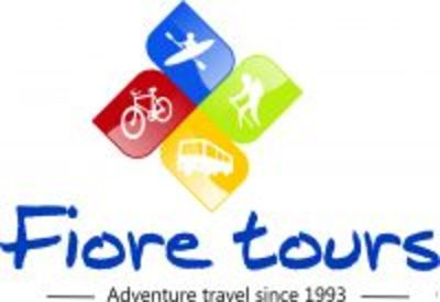 Fiore Tours and Adventure