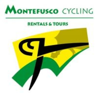 Montefusco Cycling