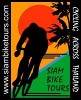 Siam Bike Tours Co. Ltd.