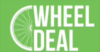 Wheel Deal Electric Bicycle Rentals