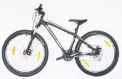 Bali Bike Hire