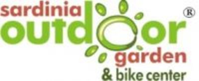Sardinia Outdoor Garden and Bike Center