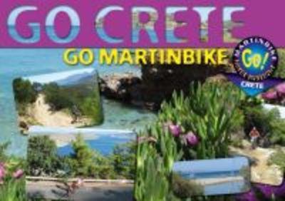 MARTINBIKE Bike- Hotel Sunlight KRETA