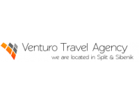 Venturo Travel