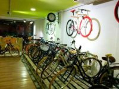 BikesandCity