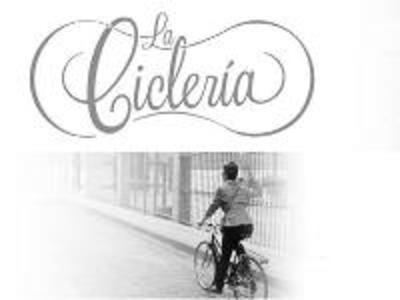 La Cicleria Social Club