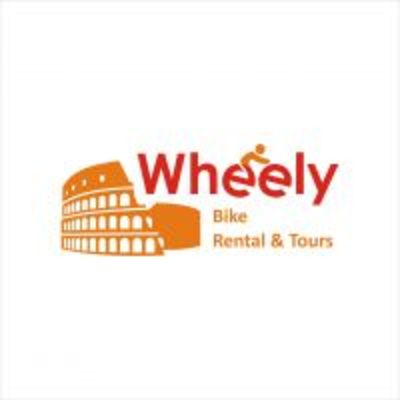 WHEELY BIKE RENTAL and TOUR