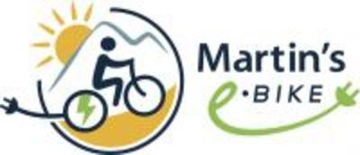 Martins E-bike