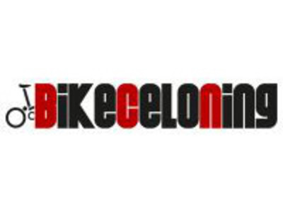 Bikeceloning