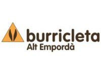 Alt Emporda Burricleta