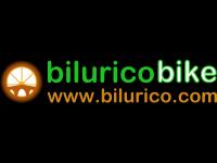 Bilurico Bike