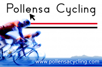 Pollensa Cycling
