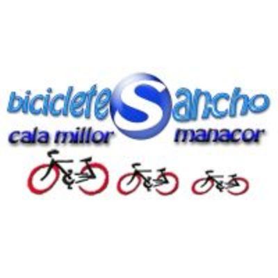 Sancho Bikes