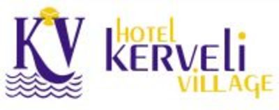 Kerveli Village Hotel - Bike Rental