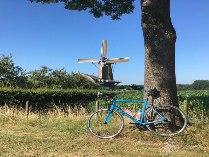 Wiel-rent.nl - Utrecht