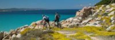 Bike Sardegna