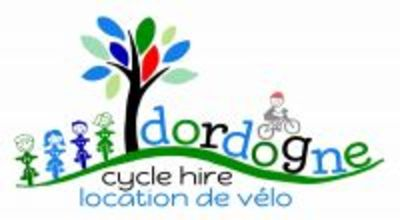 Dordogne Cycle Hire