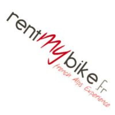 Rent My Bike.fr
