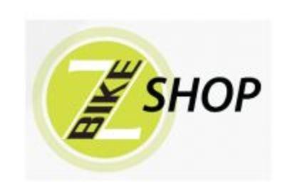 Z-Bike Sagl