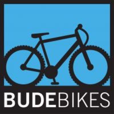 Bude Bike Hire