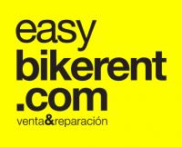 easybikerent.com