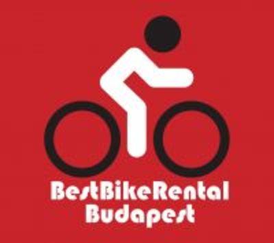 BestBike Rental