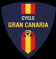 Cycle Gran Canaria