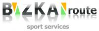 BizkaiRoute Sport Services
