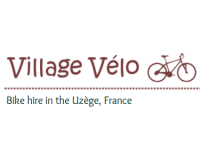 Village Velo