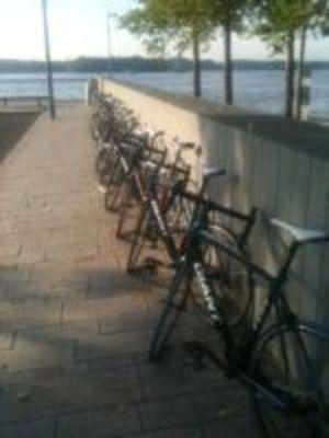 Racefiets-huren.nl Dordrecht
