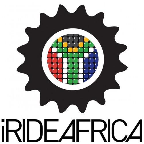 iRide Africa
