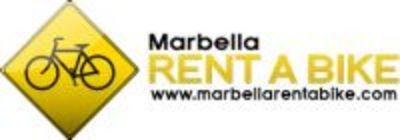 Marbella Rent a Bike