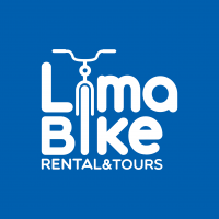 Lima Bike rental and tours