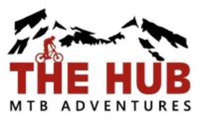 The Hub - MTB Adventures