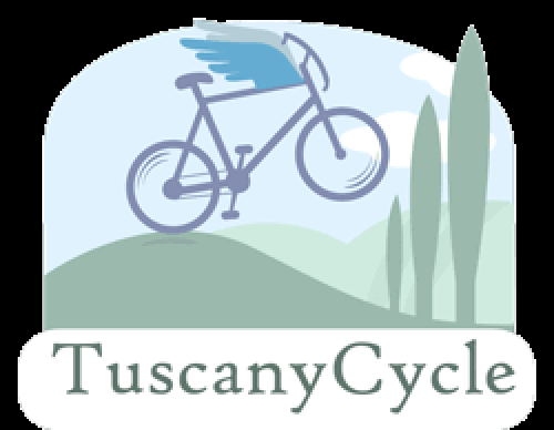 Tuscany Cycle Bike rentalandTours