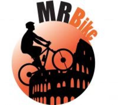 MrBike