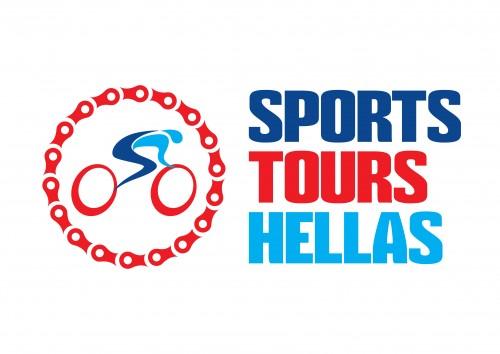 Sports Tours Hellas