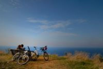 Rhodos Bicycle Rental_