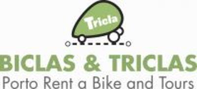 BICLAS and TRICLAS - Rent a Bike and Tours