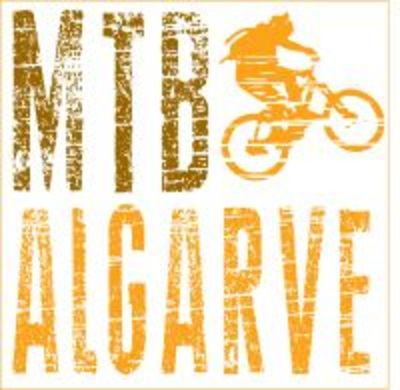 MTB Algarve