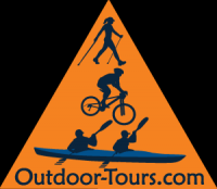 Outdoor-Tours.com Lda