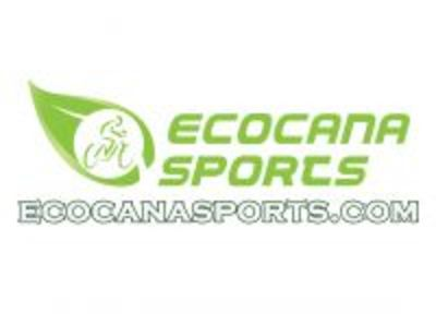 Ecocana Sports Bike Rental