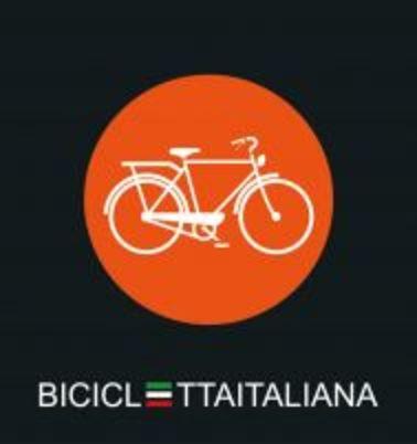 Bicicletta Italiana srl