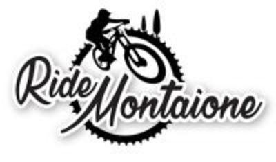 Ridemontaione.com