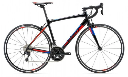 Rent-a-road-bike.com Paris-Roubaix